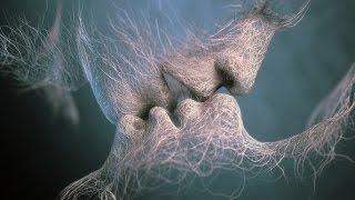 Секретные материалы  Французский поцелуй 2015