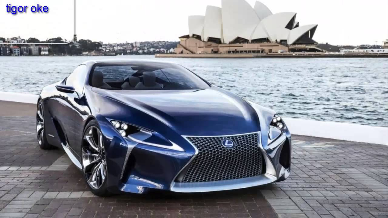2016 lexus is 250 f sport, new release i best pic - youtube