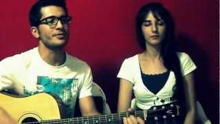 Teoman  - Aşk Kırıntıları  ( Pelin & Mustafa )