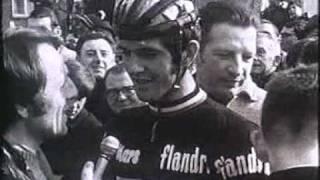 De geschiedenis van DE RONDE VAN VLAANDEREN.mpg