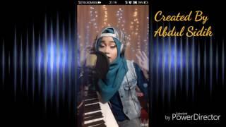 All I Ask- Adele (Cover by Ayuenstar in Bigo Live) #9