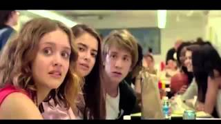 ME AND EARL AND THE DYING GIRL   Official HD Trailer   6
