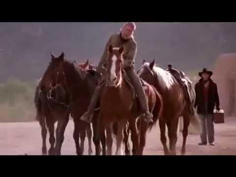 Western Ganzer Film Deutsch
