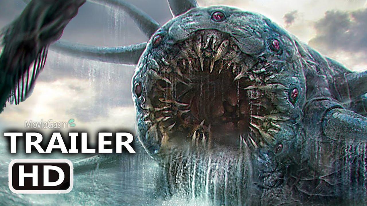 Download NEW MOVIE TRAILERS (2022 - 2021) Best