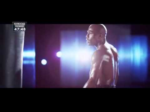 Countdown Live: Mayweather/Pacquiao – Saturday, May 2 At 8pm ET/5pm PT