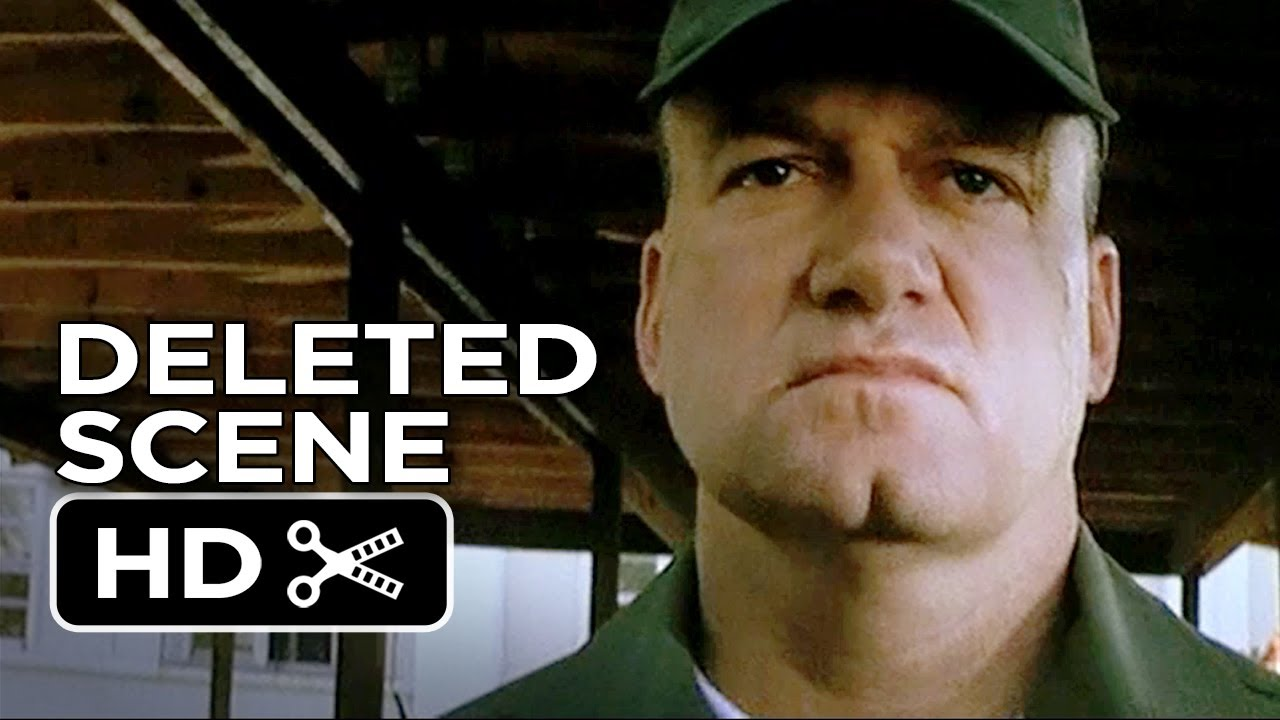 movie review we were soldiers once We were soldiers blu-ray (2002): this is a transfer sure to be as divisive amongst blu-ray fans as the movie itself we were soldiers sports an intentionally rough look to it that lends a gritty (sent only once.