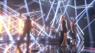 The Voice of Ireland S04E17 - The Coaches - Should I Stay or Should I Go