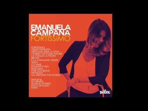 Emanuela Campana - Rosanna baixar grátis um toque para celular