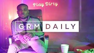 Golden Boy Muj - Wo Wo Wo [Music Video] | GRM Daily