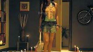 Download Video Film Komedi Thailand   Horror Tapi Lucu Text Indonesia MP3 3GP MP4