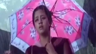 Mugavaree [ 2000 ] - Tamil Movie in Part - 10 / 18 - Ajith Kumar, Jyothika