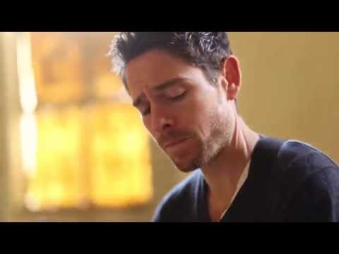 Mark Wilkinson - How'd We End Up Here (Unplugged)