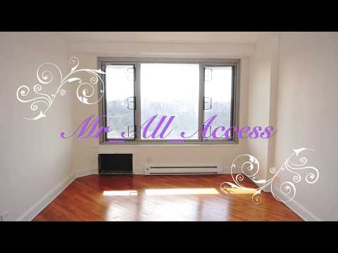 New York City apartment tour East Harlem Hidden Gem two bedroom $3450