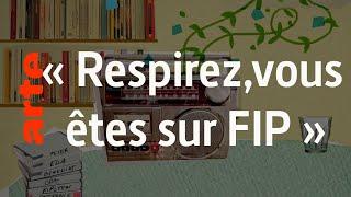 FIP - Karambolage - ARTE