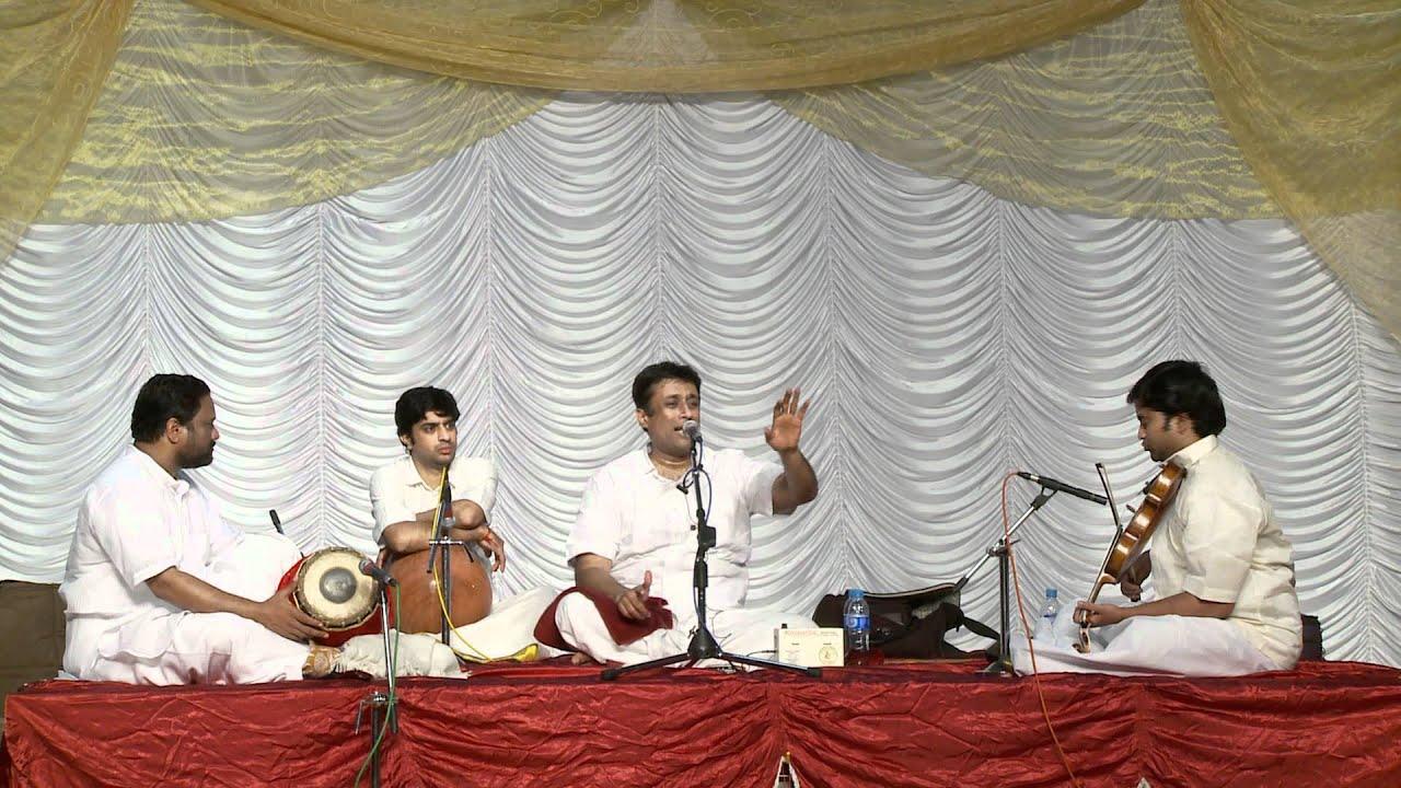 Paayum Mozhi & Thillai Sthalam.mpg