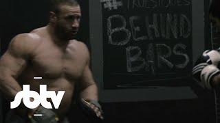 Fiascoo | Behind Bars [Music Video]: SBTV