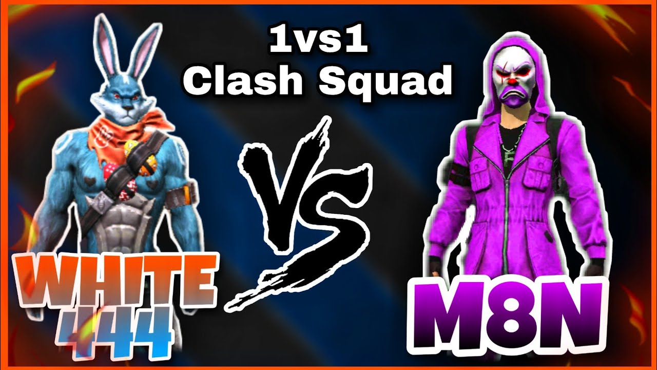 RAISTAR VS WHITE444    1ST TIME CLASH BETWEEN LEGEND    WHO IS HACKER & FASTEST PLAYER ??
