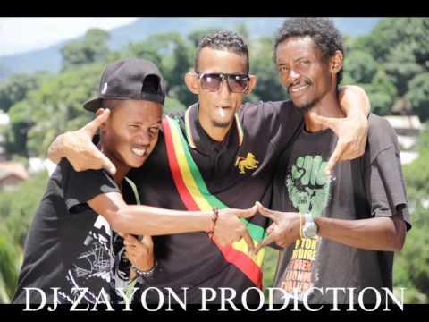 DimiSound FeaT Basta Lion & Beefa Reality-Ghetto Story
