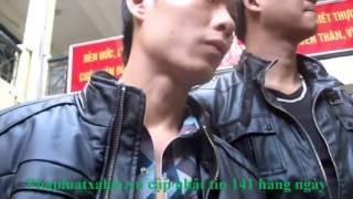 Repeat youtube video NK141 tập 145 Chiến công lớn nhất của 141 từ trước đến nay (P1)