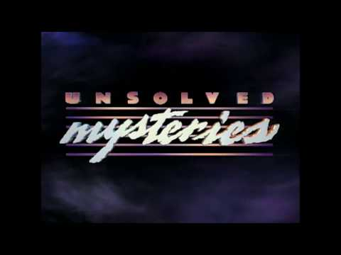 Watch Season 6 of Unsolved Mysteries with Robert Stack now!