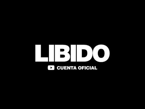 Bienvenidos al canal oficial de LIBIDO - YouTube - photo#33