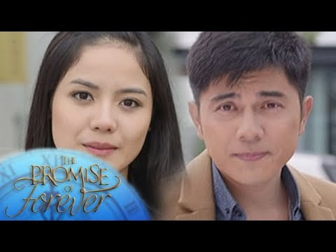 The Promise of Forever: Nicolas bids farewell to Sophia | EP 9