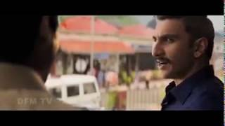 New Punjabi Movie 2020   Full Punjabi Movie 2020   Latest Punjabi Movies 2020 Thumb