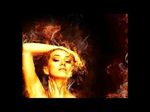 Girl On Fire - Alicia Keys Saxophone Cover