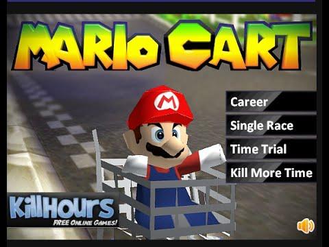 Онлайн бесплатно игры марио гонки играть в лего гонки онлайн бесплатно без регистрации