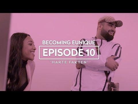 """Becoming Eunique ► EPISODE 10 ◄ """"Harte Fakten"""""""