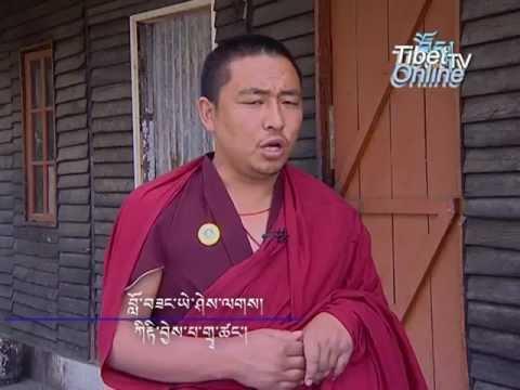 17 Mar. 2012 - Tibetonline.tv News