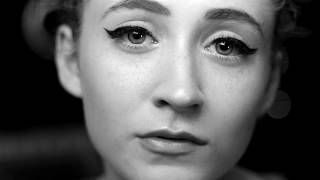 Wicked Game Chris Isaak Janet Devlin Cover