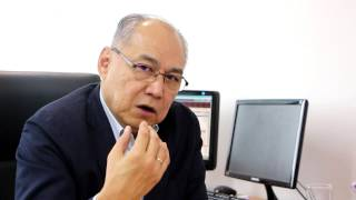 2015-07-22 - Gus Cosio Says So - Market Outlook on Equities in the Next 12 Months