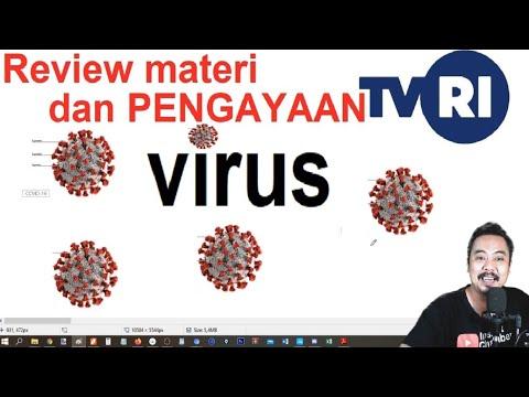 virus,-biologi,-belajar-dirumah-tvri--sma-,-sesuai-program-kemendikbud-,review-materi-sma