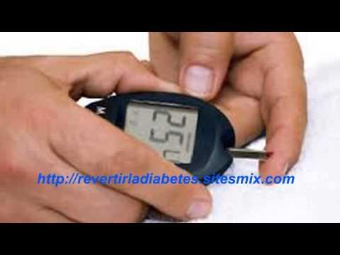 consejos-para-gestionar-la-diabetes