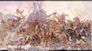 history of  mandi bahauddin