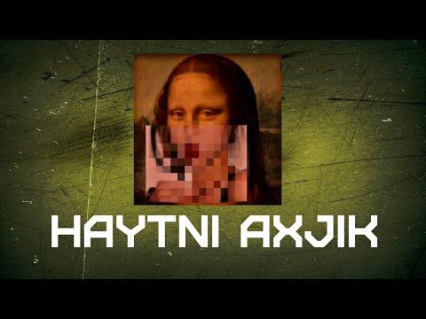 Cho (Danak) - Haytni Axjik / Հայտնի աղջիկ / 2019 !