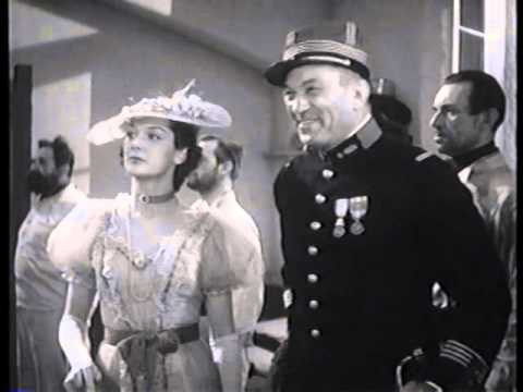 Download Under Two Flags, 1936, Director Frank Lloyd