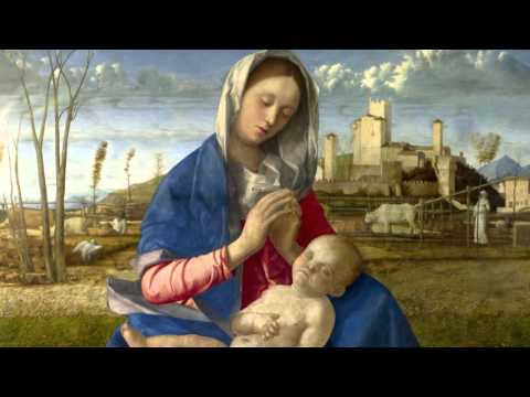 madonna and child bellini vs Giovanni bellini is often considered to be the father of the venetian renaissance his unparalleled rendering of color and light madonna with child giovanni bellini.