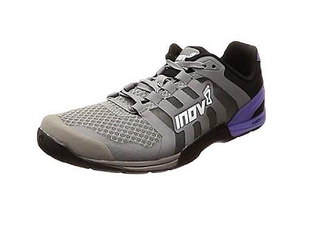 inov-8-womens-f-lite-235-v2-|-ultimate-minimalist-lightweight-performance-training-shoe-|-zero-drop