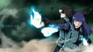 Download lagu Naruto Hinata vs Neji MP3