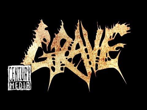 GRAVE - Liberation (Album Track)