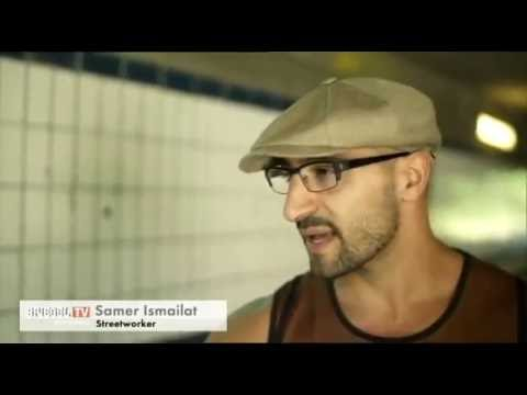 Spiegel Tv Reportage Sat 1