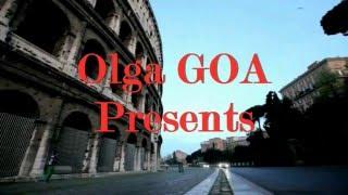 FATEFUL ITALIAN PASSION Trailer