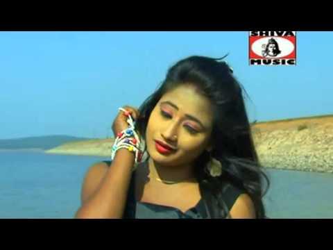 E Re Asha | Nagpuri Song | 2016 | Jhakhand | Nagpuri Video Album - Hits Of Deep