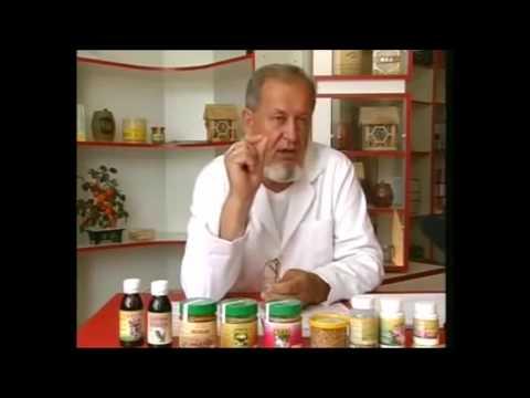 Прополис – лечение и применение, лечебные и полезные