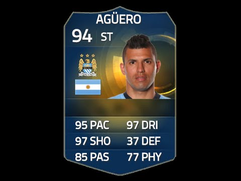 how to get tots players