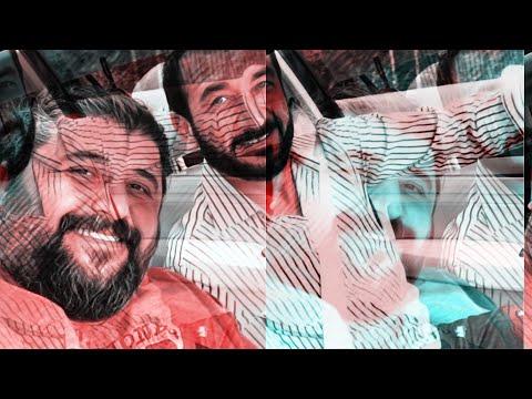 İLHAN DONDURMA & MUSTAFA ÖZARSLAN ||Sallan Gel || Official Video 2017