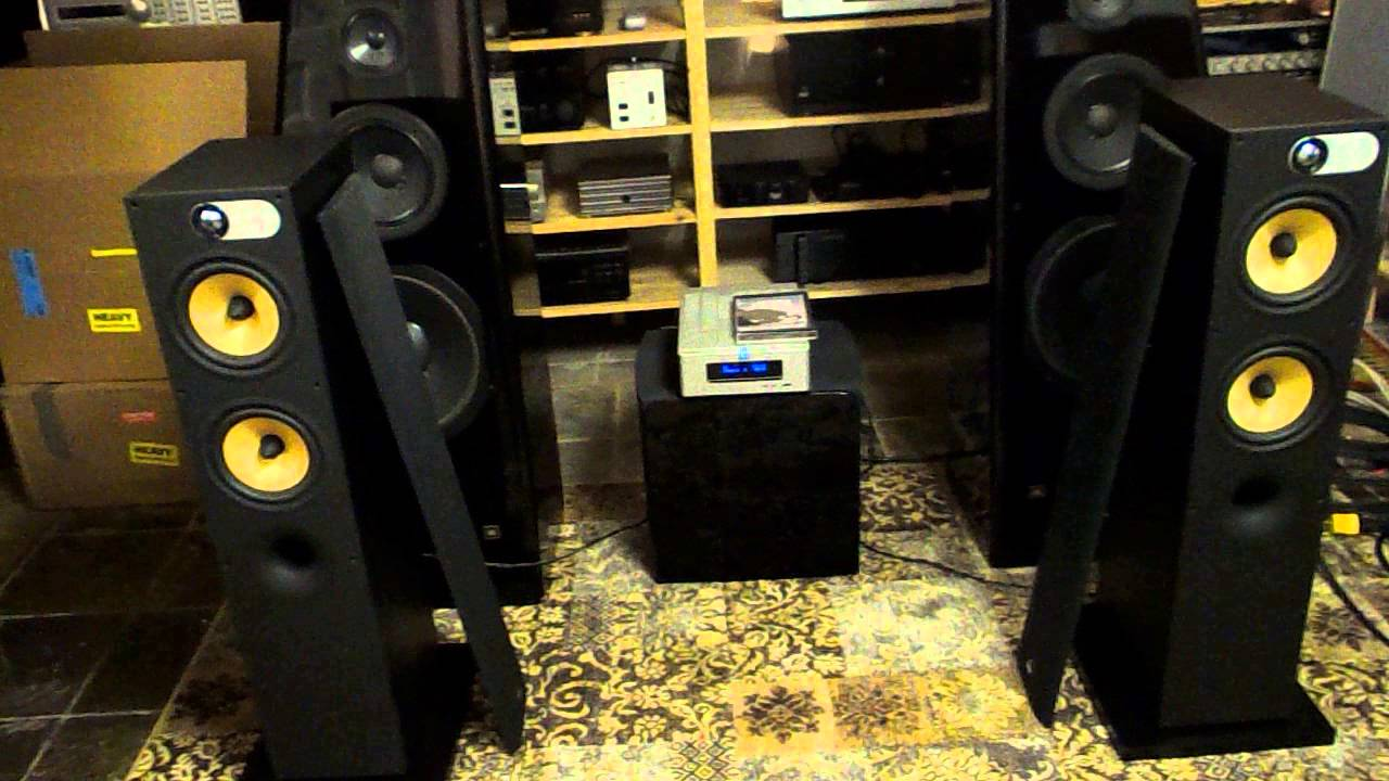 bowers and wilkins 684 s2. b\u0026w 684 bowers and wilkins s2