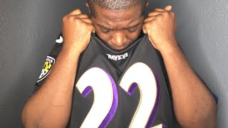 DOES RAVENS CB TAVON YOUNG NEW DEAL MEAN THE END OF JIMMY SMITH IN BALTIMORE
